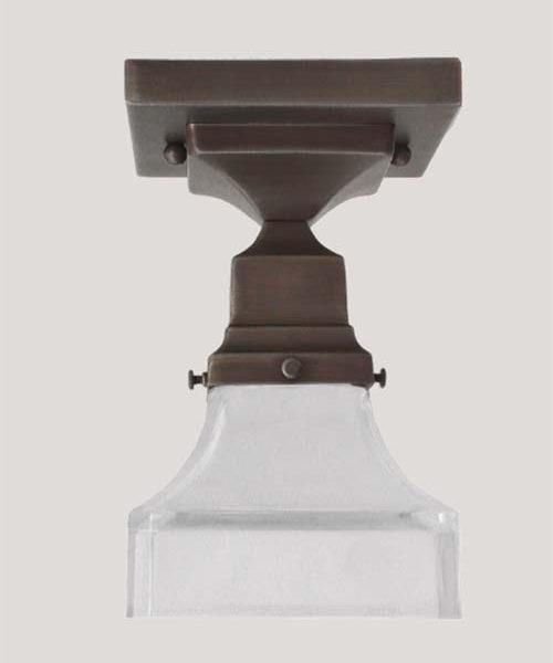 1004I - Semi-Flush