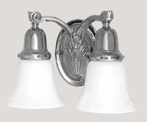 107E - Wall Sconces