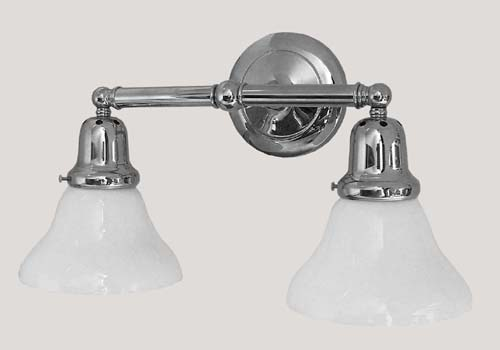 209E - Wall Sconces