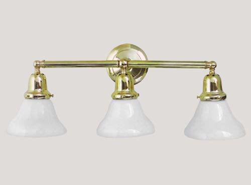 210E - Wall Sconces