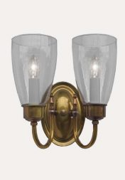 404F - Wall Sconces