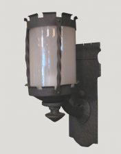 1202G - Wall Sconces/Outdoor Lighting - Wall