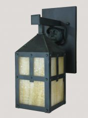 805G-I - Wall Sconces/Outdoor Lighting - Wall