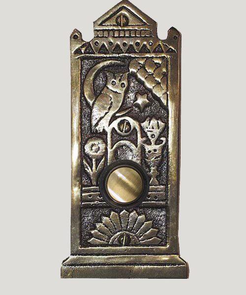 1601 - Doorbells