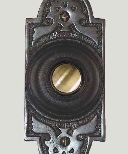 1602 - Doorbells