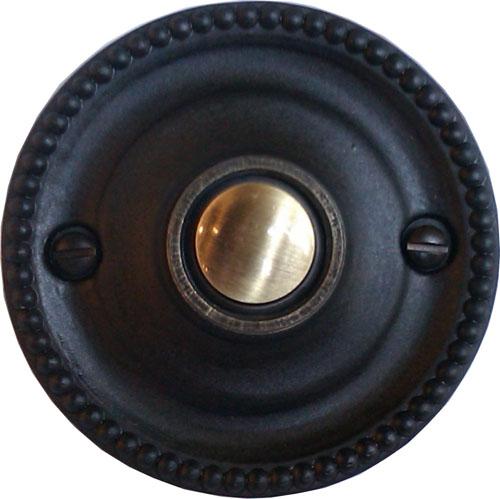 1603 - Doorbells