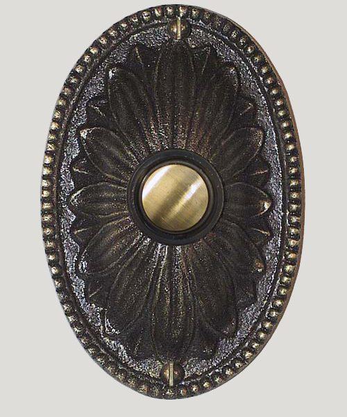 1604 - Doorbells