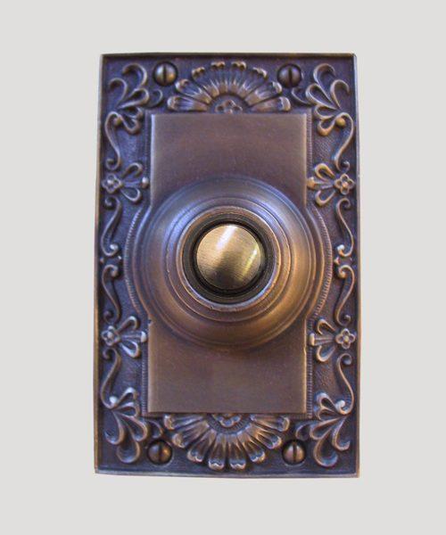 1605 - Doorbells