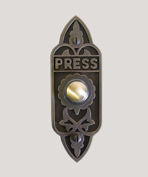 1606 - Doorbells