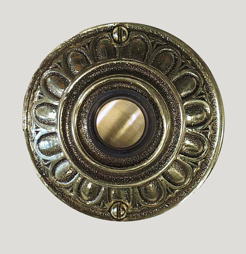1607 - Doorbells