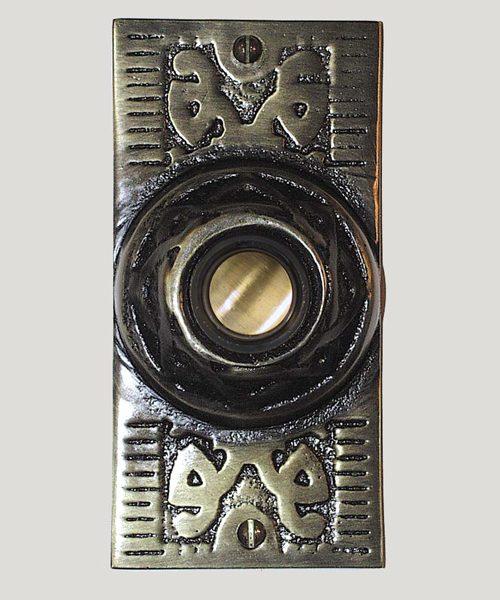 1609 - Doorbells
