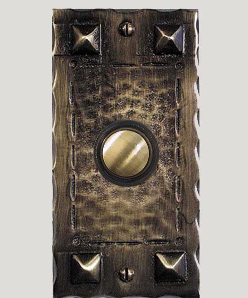 1610 - Doorbells