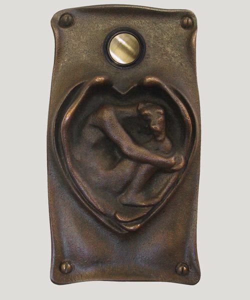 1613 - Doorbells