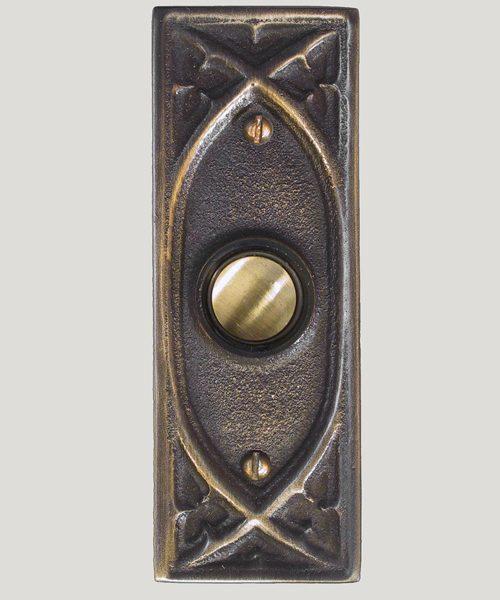 1614 - Doorbells
