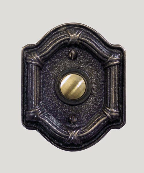 1615 - Doorbells