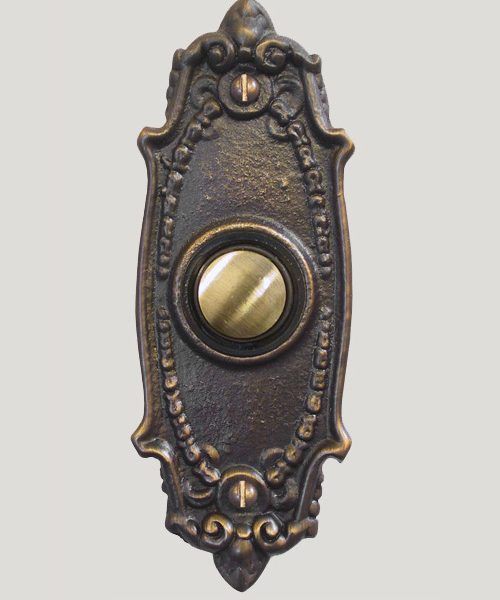 1616 - Doorbells