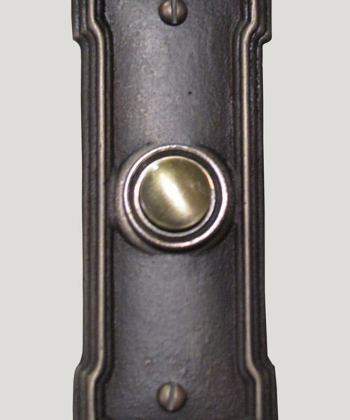 1620 - Doorbells
