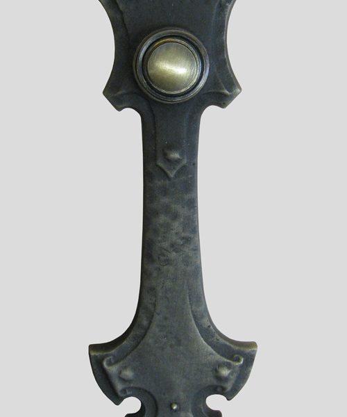 1621 - Doorbells