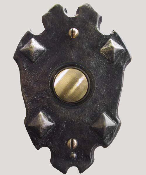 1623 - Doorbells