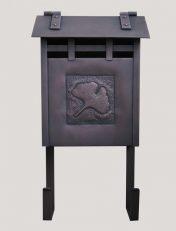 9D - Mailboxes