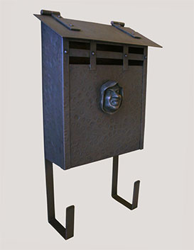 Feature Mailboxes Image